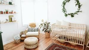 Nursery blog