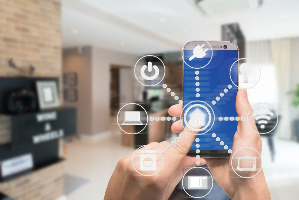 Smart Gadgets To Make Your Home Sophisticated
