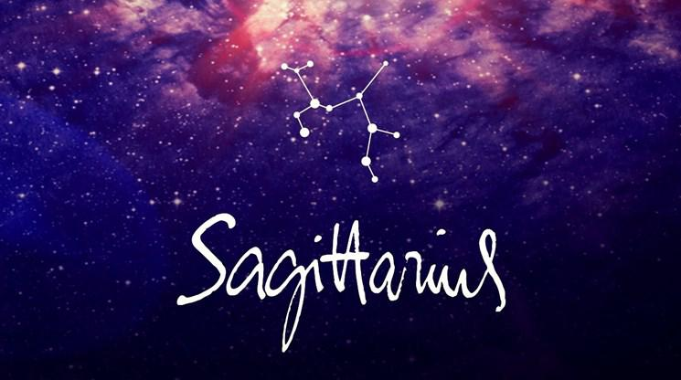 Life Lessons To Learn From the Sagittarius Star Sign